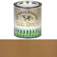 General Finishes Burnished Pearl Pt