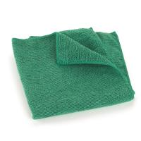 MicroFiber Tack Cloth 12