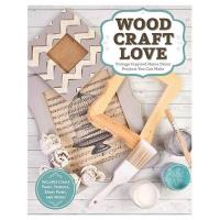 Wood Craft Love