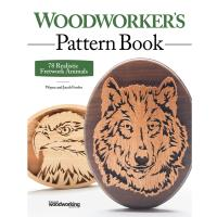 Woodworker's Pattern Book