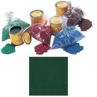 Donjer Undercoat Adhesive 8 oz Emerald Green