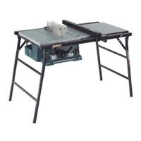 Rousseau PortaMax Portable Table Saw Stand Model 2700XL