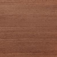 Bubinga Quartersawn 4'X8' Veneer Sheet 3M PSA Backed