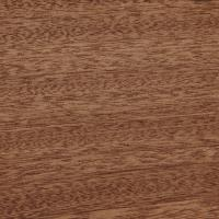 Sapele-Ribbon 4'X8' Veneer Sheet 3M PSA Backed