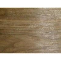 Walnut Flat Cut 4' x 8' Veneer Sheet 3M PSA Backed