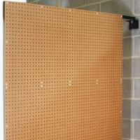 Full Wall Swing Panel 2 sided 48