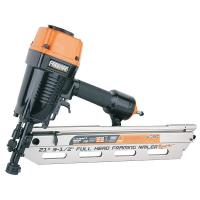 Freeman 21 Degree Full Head Framing Nailer with Interchangeable Trigge