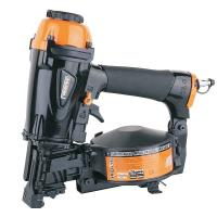 Freeman Roofing Nailer Model PCN45