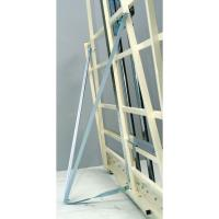 Safety Speed Cut Stand for 6400 Saw Model 6420