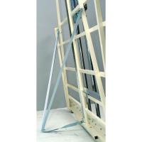 Safety Speed Cut Stand for 6800 Saw Model 6820