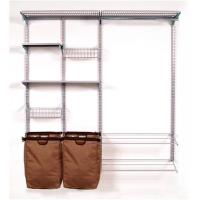 Storability Utility Room Wall Storage System Model 1750