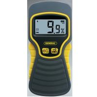General Tools Non-Invasive Moisture Meter Model MMD5NP