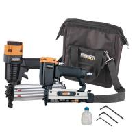 Freeman Pinner and Brad Nailer Combo Kit