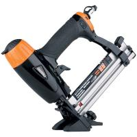 Freeman Mini-Flooring Nailer Model PFBC940