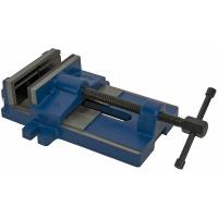 Yost General Purpose Drill Press Vise Model 6D