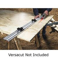 Rockwell Versacut Track Guide Kit Model RW9234