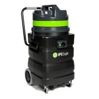 IPC Eagle Wet/Dry Vacuum S6430P