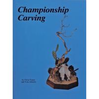 Championship Carving