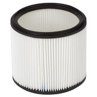 IPC Eagle 400 Series Polyester Cartridge Filter S76061