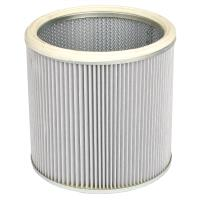 IPC Eagle Planet Optimum Main Cartridge Filter S820826