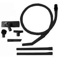 IPC Eagle Tool and Hose Accessory Kit S7TOOLKIT