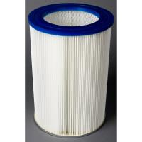 IPC Eagle DUSTPRO HEPA Cartridge Filter Dry Only S87768