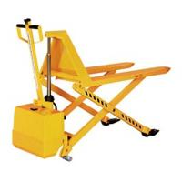 PalletPal Lift Truck Model PT-33-E