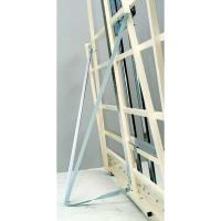 Fixed Stand for Safety Speed SR5 and SR5U Vertical Panel Saw/Routers