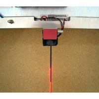 Laser Guide for Safety Speed C4 C5 H4 H5 H6 6400 6800 Vertical Panel S