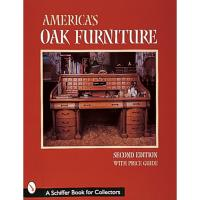 America's Oak Furniture