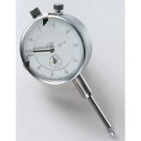 General Tools Plunger Dial Indicator Model MG1780