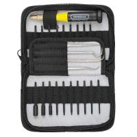 General Tools Multi Blade Set 28 pieces Model 63528