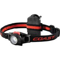 Coast HL7 Focusing LED Headlamp Model 19284