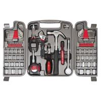Apollo Tools 79 pc. Multi-Purpose Tool Kit Model DT9411