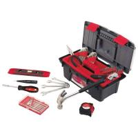 Apollo Tools 53 pc. Household Tool Kit Model DT9773