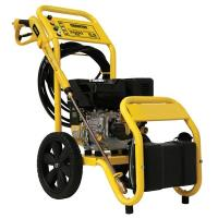 Champion Pressure Washer 3000 PSI - 2.5 GPM Model 76520