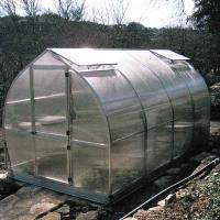 Riga IVS Greenhouse Kit 108 sq. ft.