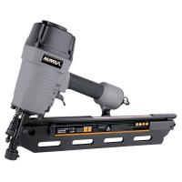 Numax 21 Degree Full Head Framing Nailer Model SFR2190