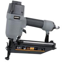 Numax 16 Gauge Straight Finish Nailer Model SFN64