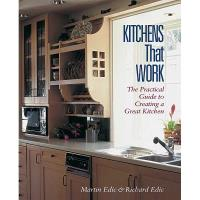 Kitchens That Work