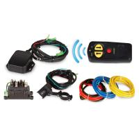 Champion Wireless Remote Kit for 2000 - 4500 lb Champion Winches Model