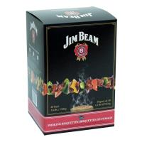 Bradley Smoker Jim Beam Bisquettes 48 Pack