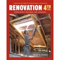 Renovation 4th Edition