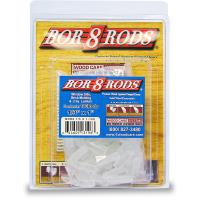Woodcare Systems Bor-8-Rods 1/3