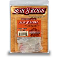 Woodcare Systems Bor-8-Rods 1/2