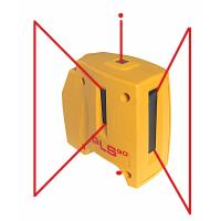 Pacific Laser System PLS 90 Laser Level Tool