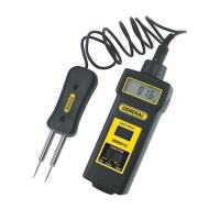 General Tools General Purpose Moisture Meter Model MM6012
