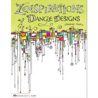 Zenspiration Dangle Designs