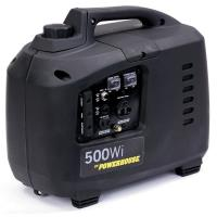 Powerhouse 500Wi Generator