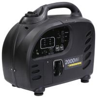 Powerhouse 2000Wi Generator